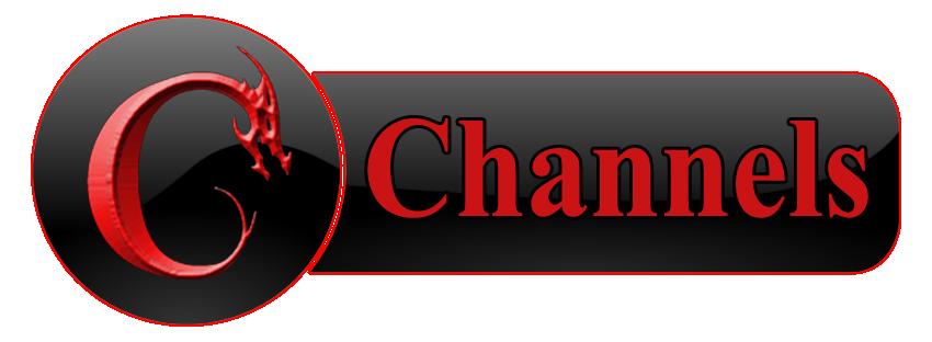 Total Combat Sports Channels