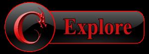 Explore Total Combat Sports